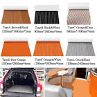 79 x47 Marine Boat Flooring EVA Foam Yacht Teak Decking Sheet Carpet Floor Pad