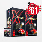 XMODE Super Premium Energy Shots Double Box 200 Svngs for 57 Save 600