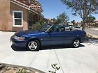 2000 Saab 9-3  aab 9-3  Turbo for $2500 dollars
