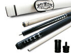 Champion Batman ST15 Pool Cue Stick 13mm  White Fury caseCuetec Pool Glove