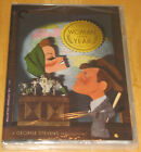 Woman of the Year DVD 2017 2 Disc Set Criterion Collection