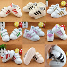 2017 Hot Kids Boys Girls Child Baby Infant Casual Shoes Sports Running Shoe