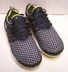 NEW NIKE AIR PRESTO RUNNING SHOES MENS Size S WOMENS 8 85 SNEAKERS RETRO 2001