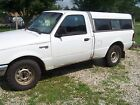 1994 Ford Ranger  1994 for $1700 dollars