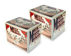 2 Marx Merry Makers Mouse Band Boxes / Full color Reproduction