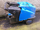 ALTO KEW NEPTUNE HOT WATER PRESSURE WASHER FOR SPARES PARTS All PARTS AVAILABLE