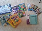 ABEKA grade 2 curriculum 4th edition textbooks readers and teachers texts