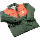 Draper Expert Chainsaw Jacket - Large 12052