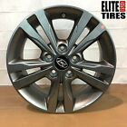 Set of 4 Hyundai Elantra 2016 2017 Factory OEM aluminum Wheel Rim 16 x 65
