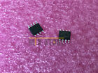 10PCS PCF8563T New Best Offer Real Time Clock Serial 8-Pin SO T/R