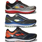 Mens Brooks GHOST 9 Neutral Cushion Running Shoes Sneakers Trainers NIB