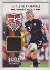 Going for Gold: Topps to Make 2012 US Olympic Cards 10