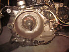 ducati  900ss m900 engine bottom end crankshaft transmission