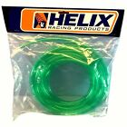 Helix Green Fuel Line Id 1/4
