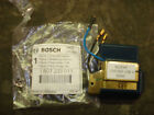 GENUINE BOSCH SPEED GOVERNER FOR WALL CHASER, GRINDER *PART NO. 1607 233 011 NEW