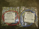 BOSCH GKS18 Or 24v SAW SWITCH TO MOTOR WIRES *FREE P & P BRAND NEW*