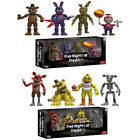 2017 Funko Five Nights at Freddy's Mystery Minis Series 2 18