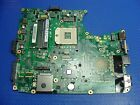 Toshiba Satellite L655 S5115 156 Genuine Laptop Intel Motherboard DA0BL6MB6F0