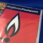 ROLLING STONES: Flashpoint (RARE OOP 1999 JAPAN ADVANCE PROMO CD TOCP-53025)