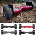 85 uL off Wheel tough Self balancing Scooter all terrain Bluetooth hoverboard