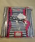 NIP Thirty One Pack A Party Thermal grey wave