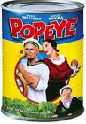 Popeye (DVD, 2013) Robin Williams - NEW!!