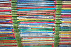 Magic Tree House Lot 15 SC All Listed All Different Hour of The Olympics
