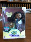 Nib SEALED Cabbage Patch Kids LIL SPROUTS Annie Martha Jan 6th