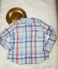 euc womens Old Navy top size extra large xl