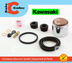 1984 KAWASAKI KZ700 A1 REAR BRAKE NEW PISTON & SEAL CALIPER KIT