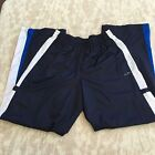 Champion AthleticTrack Jogging Running Pants Boys Youth Size XL