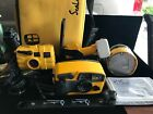 SEA LIFE REEF MASTER CAMERA  MOTOR MARINE CAMERA STROBE LOT +