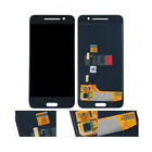 For HTC One A9 2PQ9120 A9u A9W LCD Touch Screen Digitizer Assembly Black QC