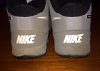 Nike Air Visi Pro 2 Basketball Shoes Mens US 10 EUR 44 454171 001