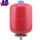 Hot Water Expansion Tank 40gal for Solar Hot Water Boiler or Well Water