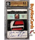 2003-04 Upper Deck Exquisite Collection Basketball Cards 18