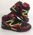 RARE REEBOK PUMP OMNI LITE YEAR OF THE OX Style 763267 mens size US 12