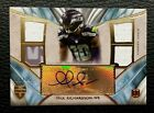 2014 Topps Supreme Football Cards 44