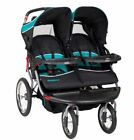Baby Stroller For Two Best Jogging Double Tandem Twins Baby Trend
