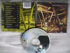 PASSENGERS - Glorious days 1990 AOR CD KEY WEST OF SUNSET Private Life LAVA