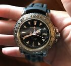 Used Montblanc Sport XL GMT