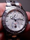 Ulysse Nardin Maxi Marine Diver 40mm Ref. 263-51 Discontinued 95% LN/papers RARE