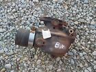 Ford 8N tractor engine motor marvel schebler carburetor assembly Ready to Use