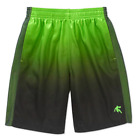 AND1 Boys Hoop II Basketball Shorts 4 Diff Colors Size XS S M L XL