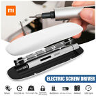 Xiaomi  Wowstick 1fs 18 IN 1 Cordless Electric Screwdriver Power with LED Light