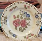 BEAUTIFULZSOLNAY EXCLUSIV PORCELAINHAND PAINTED 3 1/4