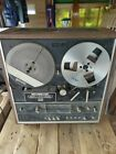 Akai Gx 1820 Vintage Reel to Reel player for parts