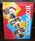 Hopscotch DVD 2002 Criterion Collection OOP