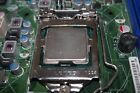 Intel DH61DL Classic Series LGA 1155 Socket i3 2100 with CPU FAN COMBO