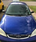 2006 Ford Focus ZX3 SE for $2000 dollars